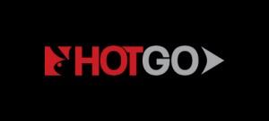 HOT go-01