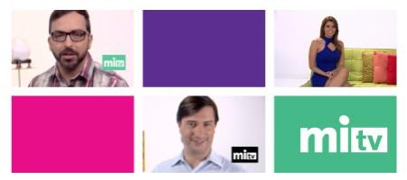 Imágenes Blog-MiTV