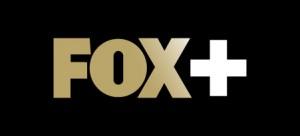 Imágenes Blog-Fox+