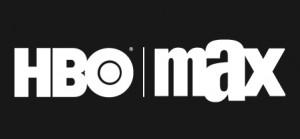 Imágenes Blog-HBO Max