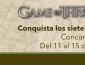 Concurso GoT-01