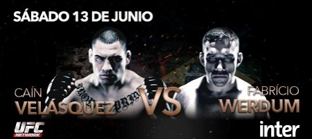 Imágenes Blog-UFC13Jun