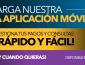 banner_blog_appmovil