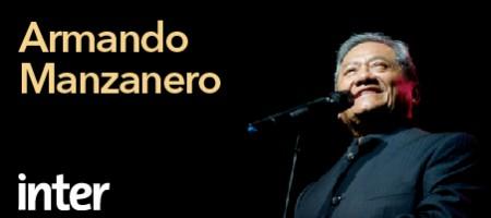 Armando Manzanero_blog