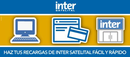 inter satelital recargas BLOG-16
