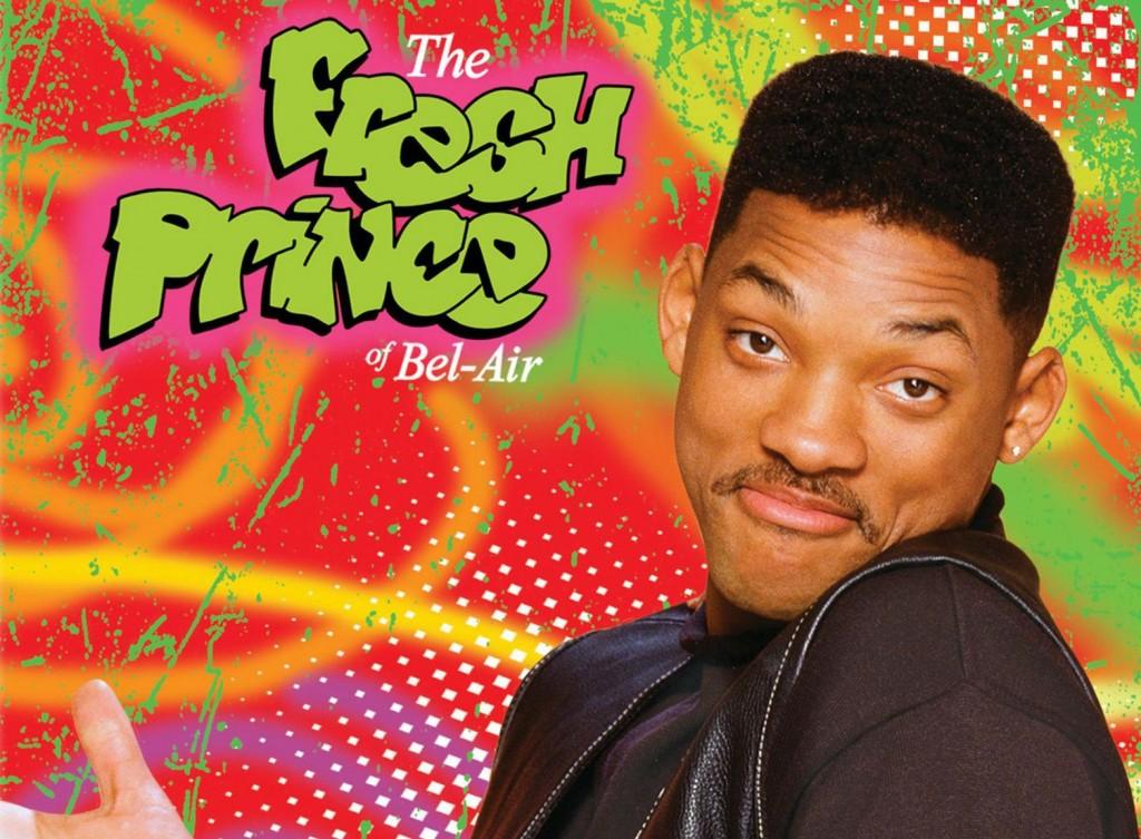 fresh-prince