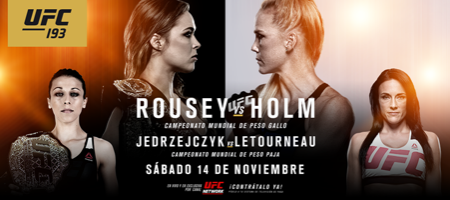 14_ROUSEY-vs-HOLM_451X205-01