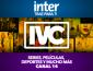 IVC-04-BLOG