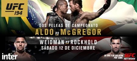 blog-UFC194