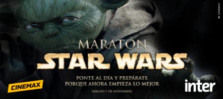 blog-star-wars