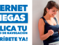 intranet-2-megas-blog