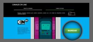 cartoon network go 5_Blog copy 2