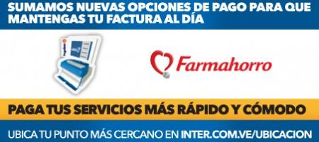 pago-farmahorro_blog