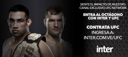 Ropa-Redes-UFC_Blog