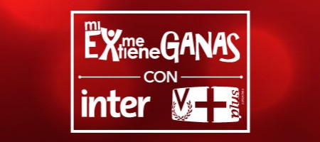 Artes-Venevision+_Blog