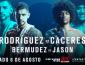 RODRIGUEZ VS CACERES-Blog