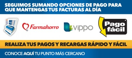 pago_banner home