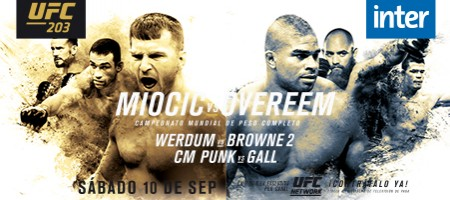 203-miocic_vs_overeem_blog