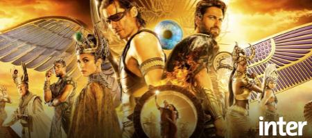 banner-blog-dioses-de-egipto