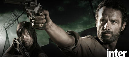 banner-intranet_banner-blog-twd