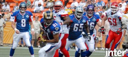 BannerBlogDeporte NFL