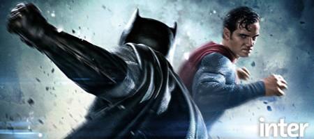 BannerBlogPeliculas Batman vs superman