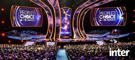 People-Choice-Awards copy
