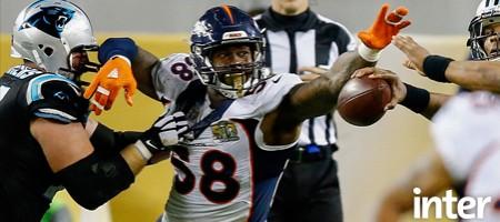 BannerBlogDeporte NFL Super Bowl L