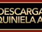 Oscars 2017-15