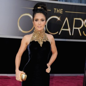 Salma-Hayek-Oscars-2013-Pictures