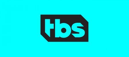 TBS_11