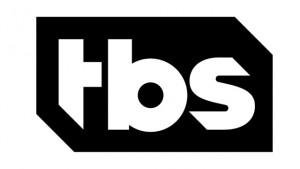 TBSbar640