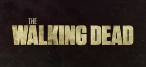 TWD-title-620-05