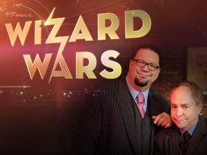 wizardwars_show