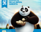 Fung Fu Panda 3