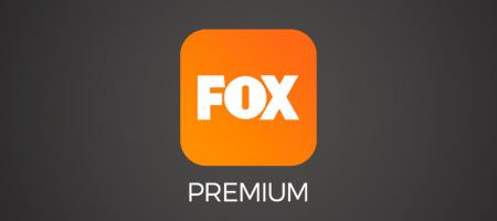 programacion-fox-premium