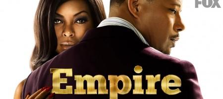 Empire - Serie
