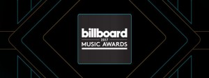 No-te-pierdas-los-Billboard-Music-Awards-en-vivo-por-TNT-y-TNT-Series_72815