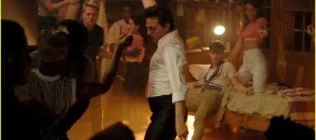 dirty-dancing-2017-remake-movie-stills-23