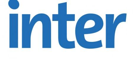 inter-fb