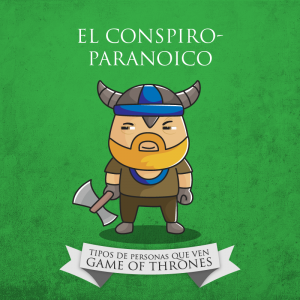 game of thrones #GOTFAN-03