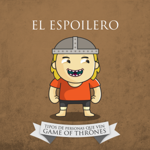 game of thrones #GOTFAN-04