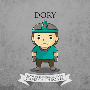game of thrones #GOTFAN-06