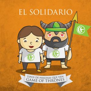 game of thrones #GOTFAN-08