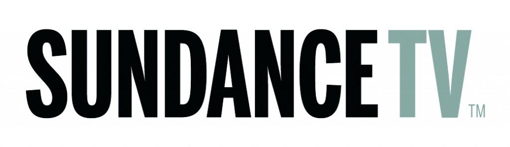 sundancetv-logo__140127153739