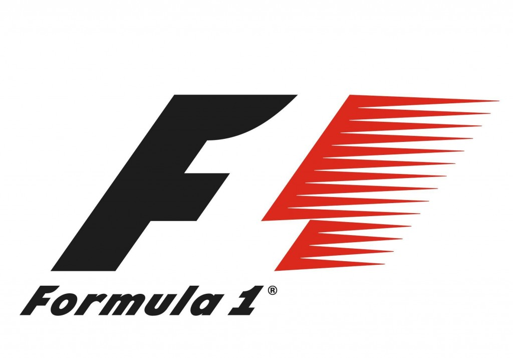 logo-formula-1