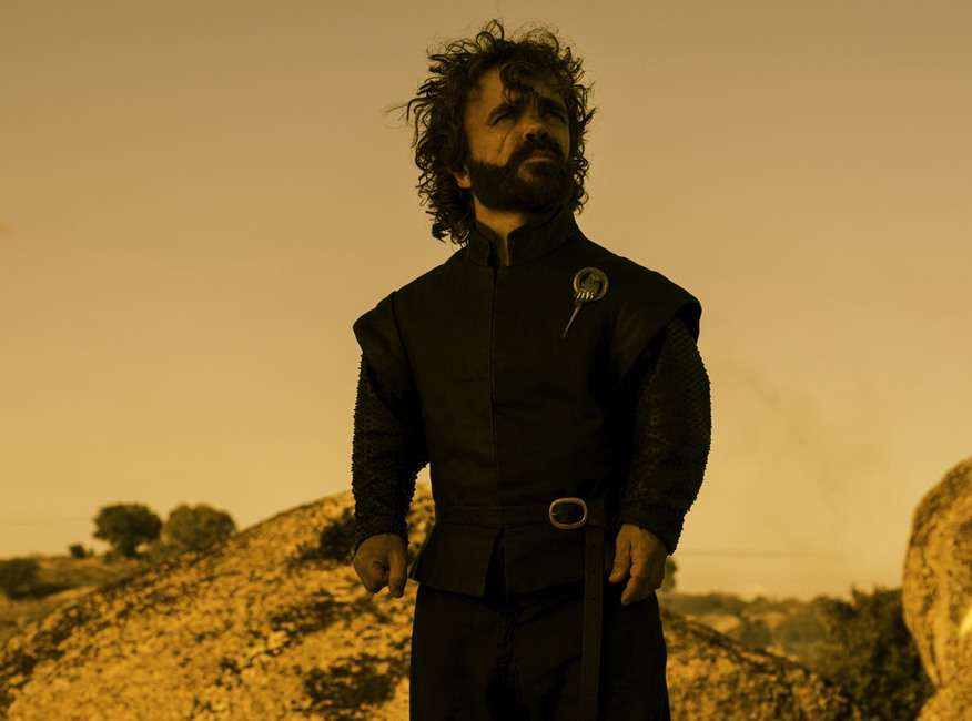 rs_1024x759-180620111820-1024-peter-dinklage-game-of-thrones