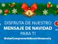 banner-navidad-blog