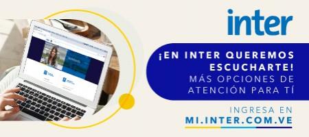 Banner-blog-Mejoras-Mi-Inter