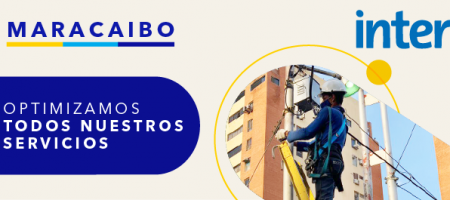 Banner Fase 2 Mcbo-Blog-16